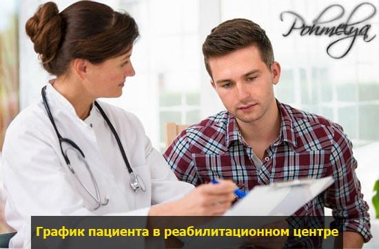 raspisanie pacientov pohmelya v1336 min