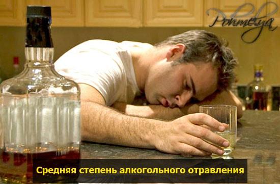 srednaya stadia opyanenie pohmelya v1428 min