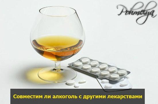 alkogol i lekarstva pohmelya v1877 min