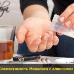 movalis i alkogol pohmelya v1741 min