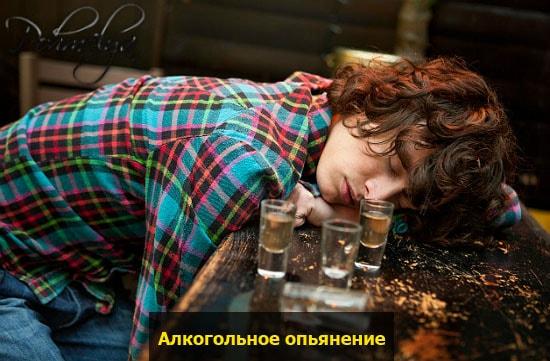 opyanenie ot alkogolya pohmelya v1691 min
