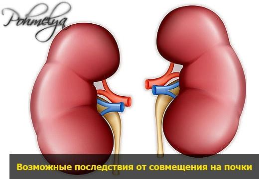 posledstvia alkogolya i lekarstv pohmelya v1683 min