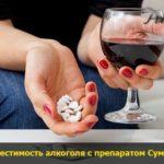 symased i alkogol pohmelya v1681 min