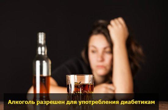 alkogol dla diabetikov pohmelya v2084 min
