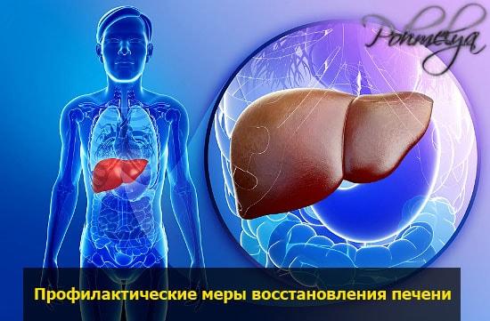 profilactika pecheni posle alkogolya pohmelya v2274 min