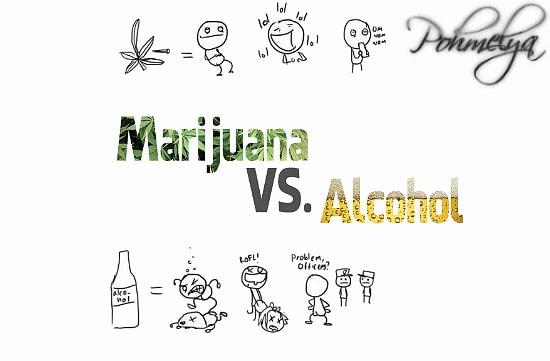 marihuana i alkogol pohmelya v2471 min