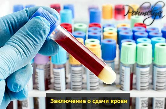 zakluchenie o analise krovi pohmelya v2347 min