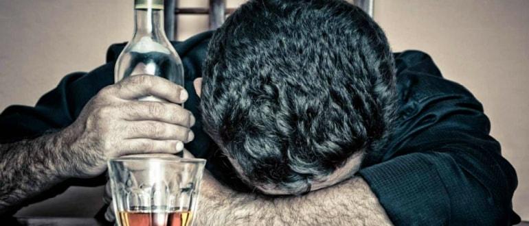 Можно ли вылечить алкоголизм в третьей стадии