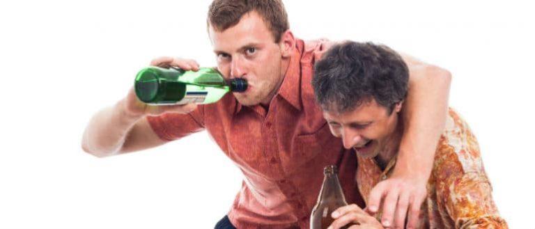 Закодируюсь от алкоголизма вологда