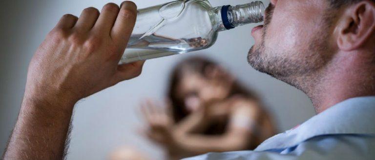 Дедовский способ лечения алкоголизма
