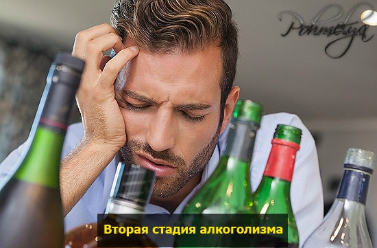 Отсутствие аппетита как признак алкоголизма лечение алкоголизма побочные эффекты