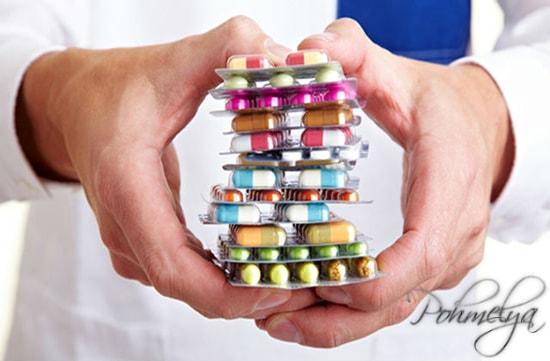 Kakie tabletki lychshe ot pohmeliya0002