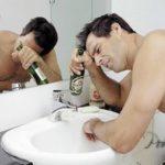 kak izbavitsa ot pivnogo pohmelya 1