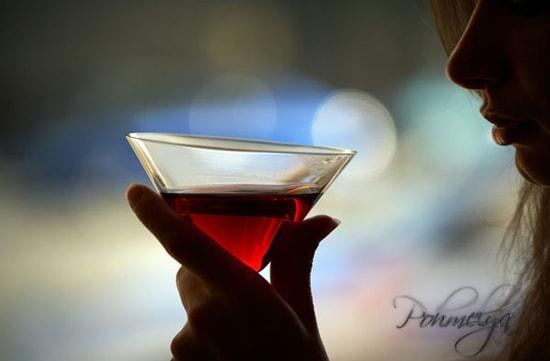 профилактика всех видов алкоголизма