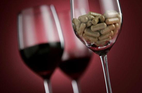 Lekarstva i alkogol045012