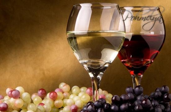 Esli pit naturalnoe vino pohmelya mogno ne gdat55214