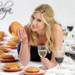 alkogol i dieta phmelya 03