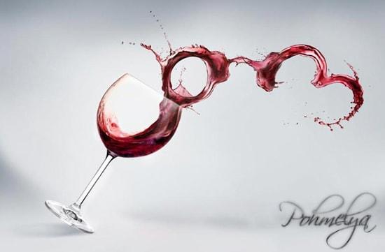алкогольная зависимость от спирта