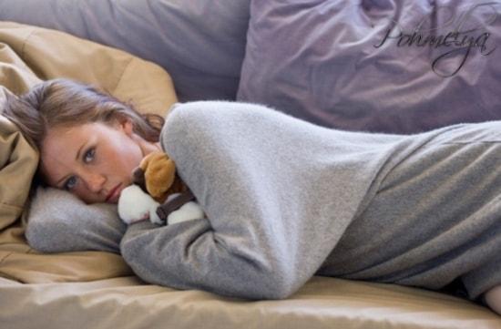 depressia ot upotreblenia alkogolya7