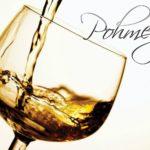 избавление от аллергии на алкогольные напитки