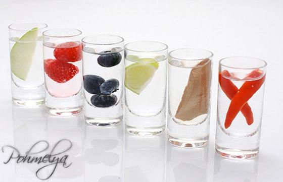 vodka i pohmelya 1