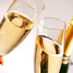 Можно ли пить шампанское