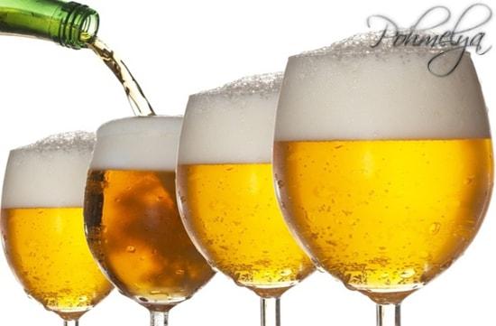 dopustimoe kollichestvo piva55