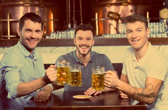 risk ot piva555