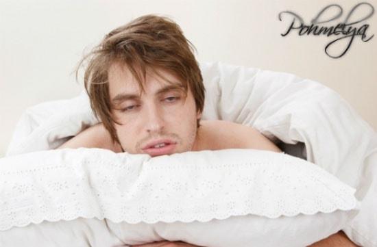 Klasifikacia abstinentnogo sindroma pohmelya 1