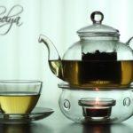 chai ot pohmelya i alkogolizma74