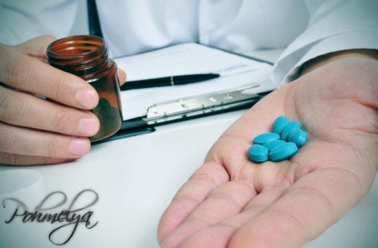 kak prinimat tabletki ot zapoya pohmelya 31