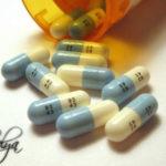 tabletki dla lecheniya pecheni posle pohmelya 597a
