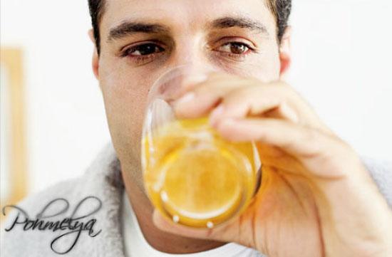 vitaminu pri pohmelya 44c