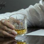 yspeshnoe li lechenie alkogolizma pohmelya 202c min