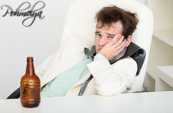 alkogolnoe otravlenie lechenie pohmelya 11e min