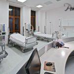 chastnue kliniki dla lechenie alkogolizma pohmelya 511z min