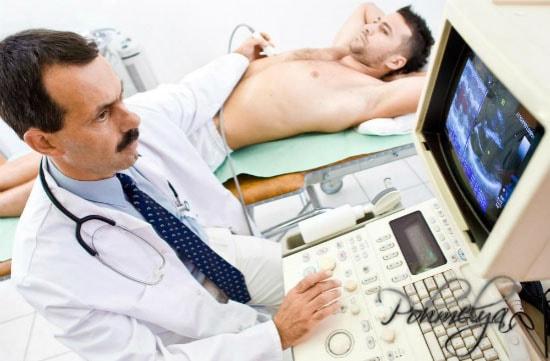 diagnostika cirroza pecheni pohmelya 316w min
