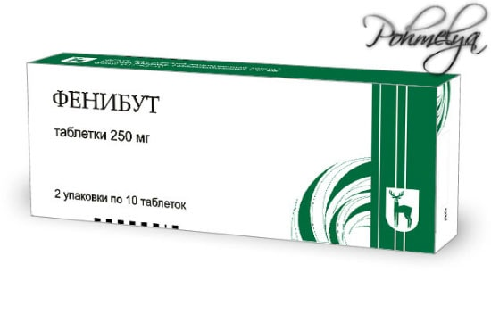 fenibut tabletki dla chego prinimat pohmelya 221e min