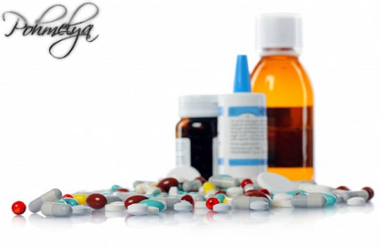 lekarstva ot bolah v jelydke pohmelya 194q min