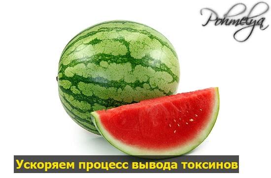 arbusu pohmelya b268 min