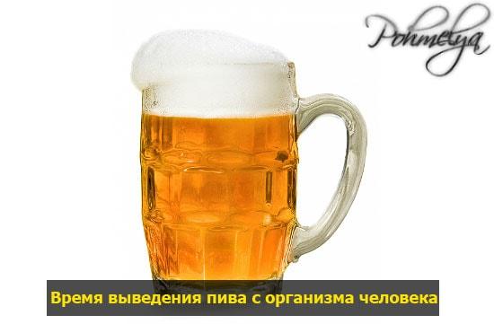 pivo vuvod pohmelya n461 min