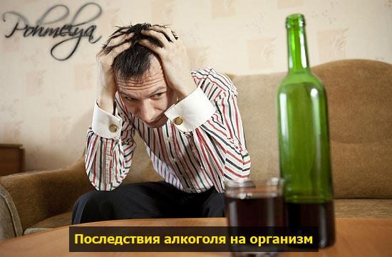 posledstviya alkogola pohmelya n374 min
