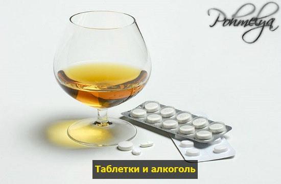 preparatu i alkogol pohmelya n383 min