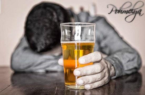 alkogol pivo pohmelya n665 min