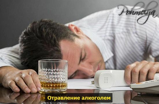 alkogolnoe opanenie pohmelya v63 min