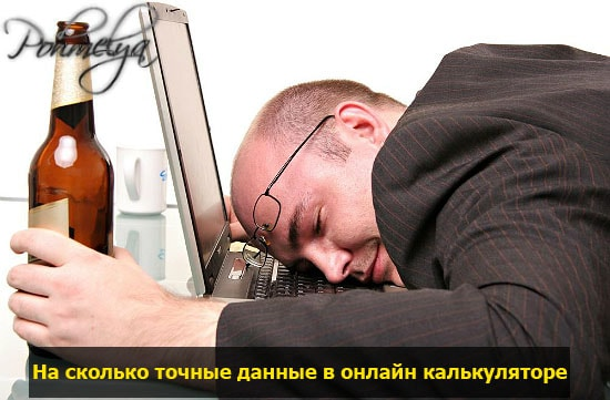 pyanui chelovek pohmelya n664 min