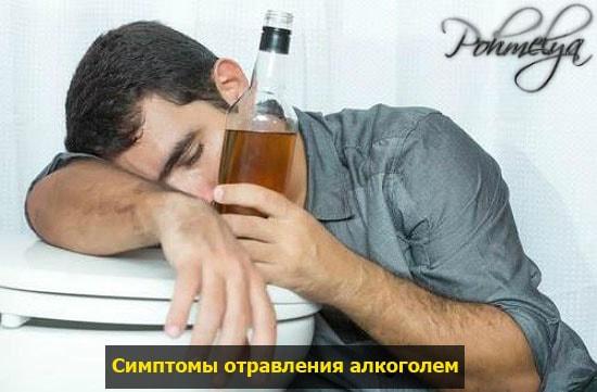 simptomu alkogolnoi intoksikacii pohmelya v333 min