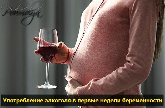 alcohol v pervui mesac beremennosti pohmelya v534 min