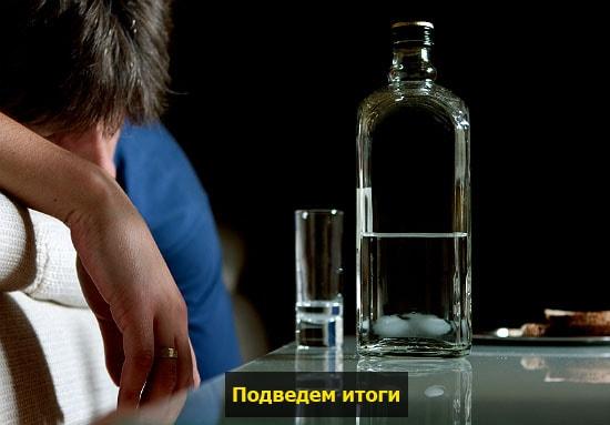 alcoholism pohmelya v846 min