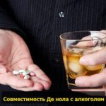 de nol i alcohol pohmelya v731 min